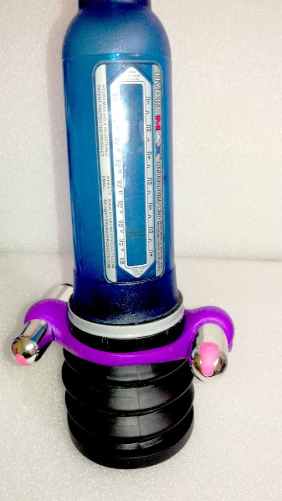 hydromax-7-peru