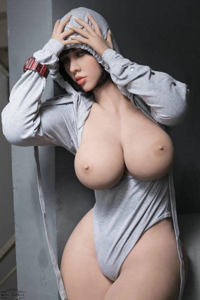 sex-doll-peru-2