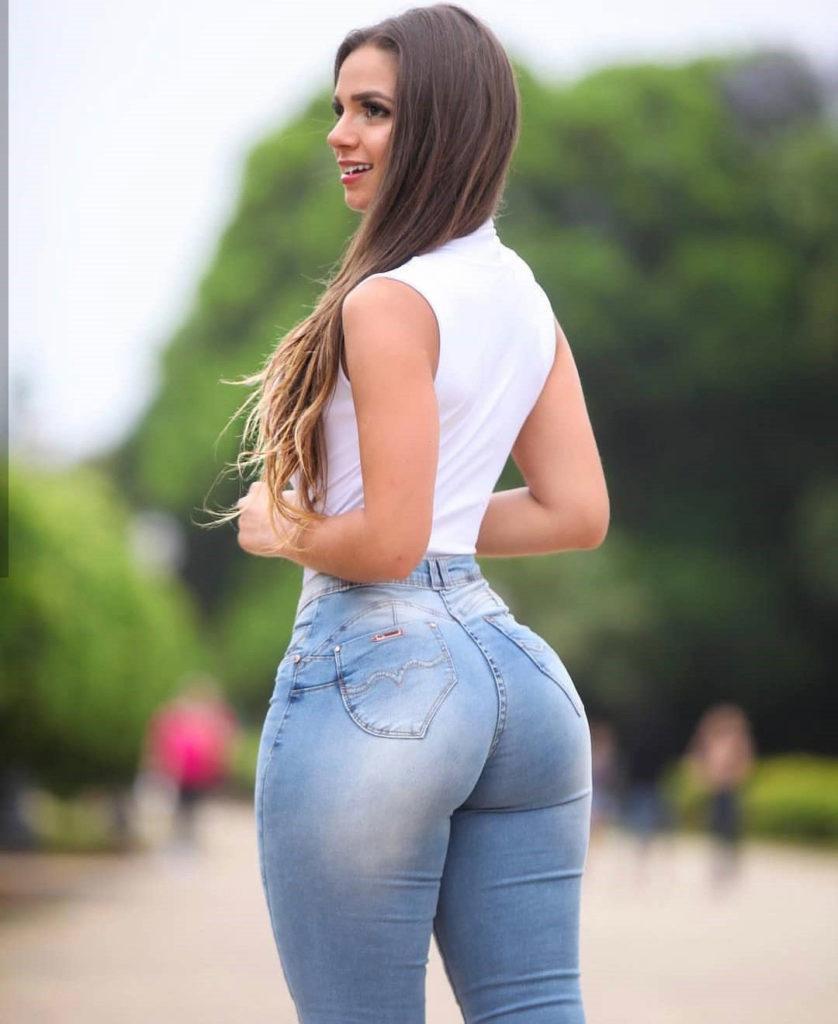 lindas-colombianas-instagram-2